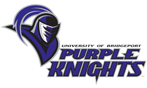 File:Bridgeport Purple Knights.jpg