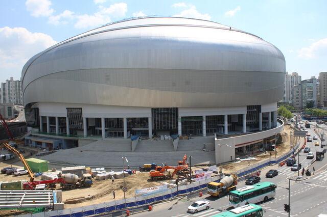 File:Gocheok Dome May 2015.JPG