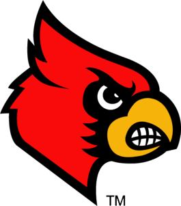 File:Louisville Cardinals.png