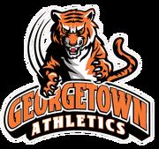 Georgetown (KY) Tigers
