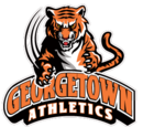 Georgetown (KY) Tigers