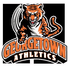 File:Georgetown (KY) Tigers.png