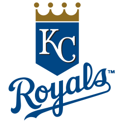 File:KansasCityRoyals.png