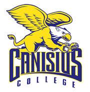 Canisius-Golden-Griffins