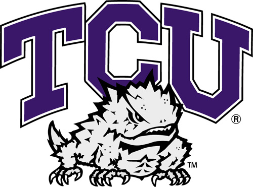 File:TCU Horned Frogs.jpg