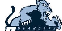 Baruch Bearcats