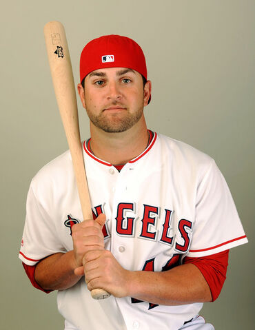 File:Mike Napoli.jpg