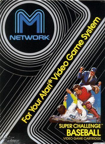 File:Super Challenge Baseball 1.jpg