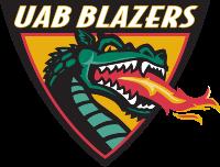 File:UAB Blazers.png