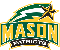 File:George Mason Patriots.png