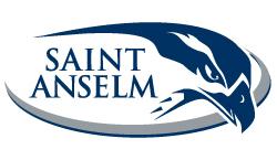 File:St Anselm Hawks.jpg