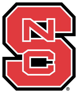 File:NC State Wolfpack.jpg