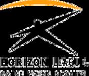 Horizon League logo