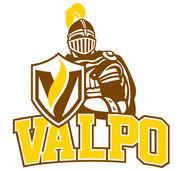 Valpo Crusaders
