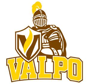 File:Valpo Crusaders.jpg