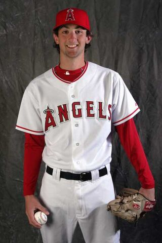File:Nick Adenhart.jpg