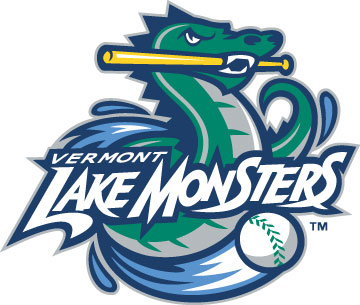 File:Vermont Lake Monsters.jpg