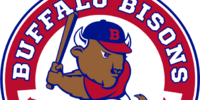 Buffalo Bisons