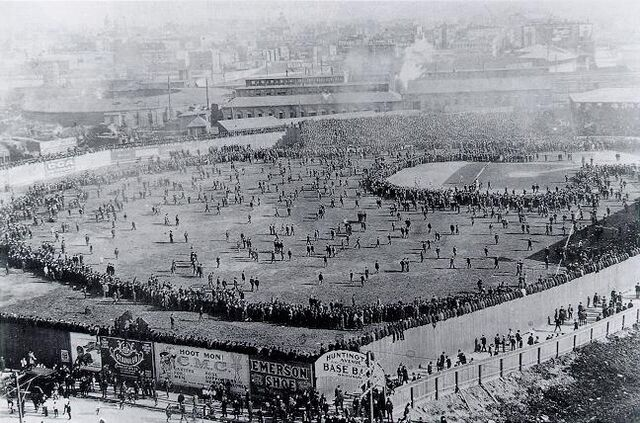 File:WorldSeries1903-640.jpg