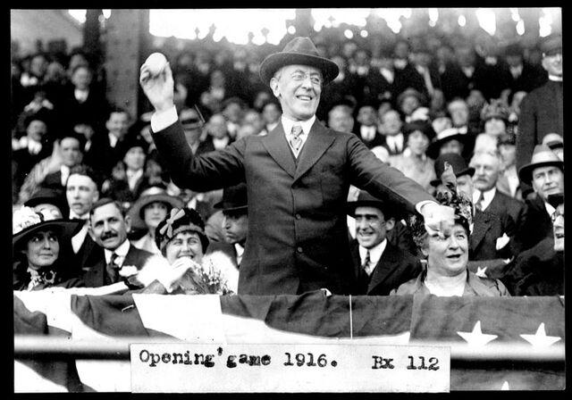File:Wilson opening day 1916.jpg