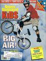 SI For Kids - December 1999.jpg