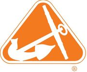 Hope-college-flying-dutchmen-logo