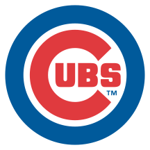File:ChicagoCubs.png