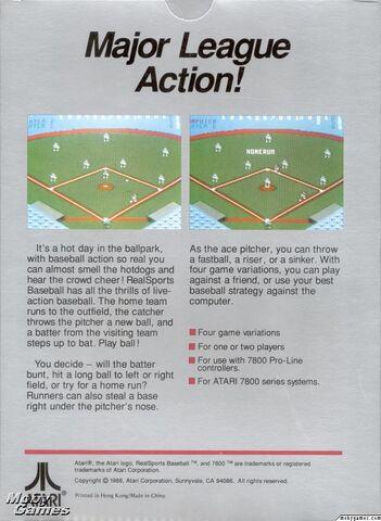 File:Realsports Baseball 8.jpg