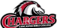 Lancaster Bible Chargers