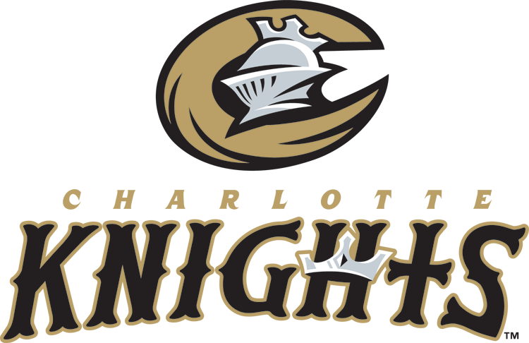 Charlotte Knights Baseball Wiki Fandom Powered By Wikia