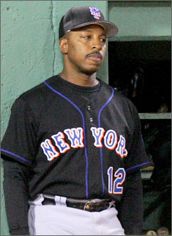 File:Willie Randolph.jpg