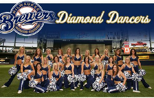 File:Brewers Diamond Dancers.jpg
