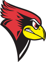 IllinoisStateRedbirds
