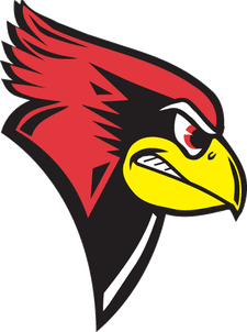 File:IllinoisStateRedbirds.png
