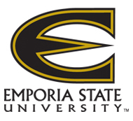 File:Emporia State Hornets.jpg