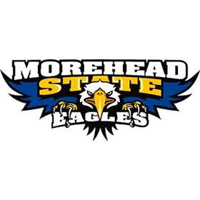 File:Morehead State.jpg