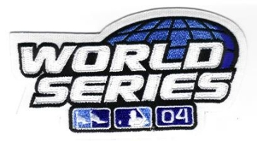 File:2004 World Series Logo.jpg