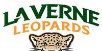 La Verne Leopards
