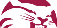 Chico State Wildcats
