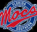 Florida Southern Moccasins