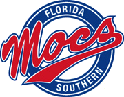 File:Florida Southern Moccasins.png