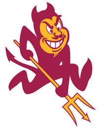 File:Arizona State Sun Devils.jpg