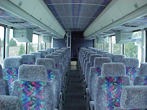 File:Delux Highway Coaches Interior.jpg