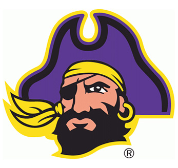 File:East Carolina Pirates.jpg