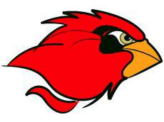 File:Lamar Cardinals.jpg