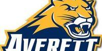 Averett Cougars