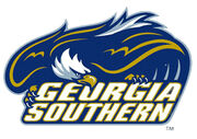Georgia-Southern-Eagles