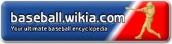 Baseball Wiki