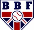British Baseball Federation