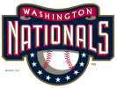 File:Nationals 133x100.png